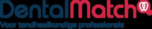 Logo Dental Match